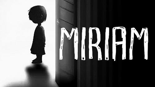 logo Miriam: Die Flucht