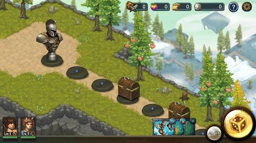 capture d'écran 4