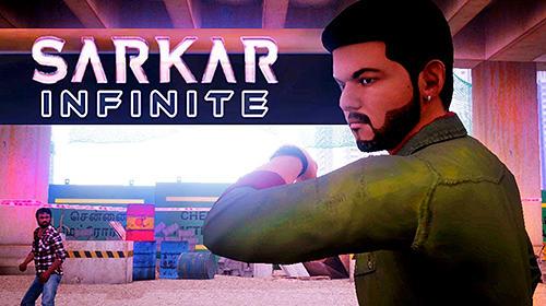 Sarkar infinite Screenshot