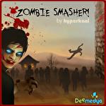 Zombie Smasher! Symbol