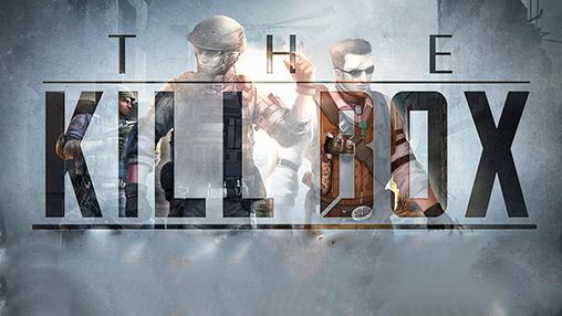 The kill box: Arena combat скриншот 1