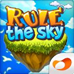 Rule the Sky Symbol