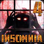 Insomnia 4 Symbol