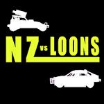 Иконка NZ vs Loons