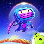 Ninja up! icono