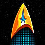 Star trek: Trexels 2 Symbol