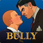 アイコン Bully: Anniversary edition