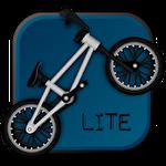 Fingerbike BMX icon