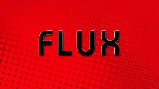 Flux Symbol