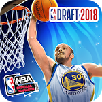 NBA general manager 2015 ícone