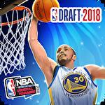 NBA general manager 2015 Symbol
