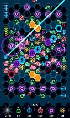 ZDefense Screenshot
