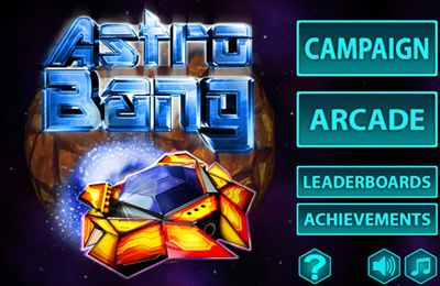 logo Astro - Knall