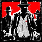 Overkill: Mafia icon
