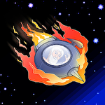 Zeus quest remastered: Anagenessis of Gaia Symbol