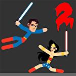 Stick war: Legacy 2 ícone