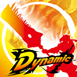 Monster Hunter Dynamic Hunting icon