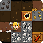 Pocket mine icono
