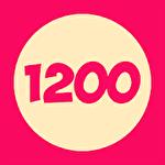 The 1200 Symbol