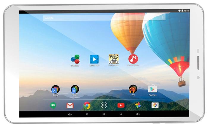 Android игры скачать на телефон Archos 80c Xenon бесплатно