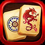 Mahjong solitaire: Titan Symbol