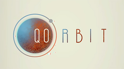 Qorbit Screenshot