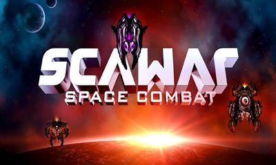 SCAWAR Space Combat icono