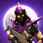 Maskgun: Multiplayer FPS icône