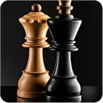Symbol Chess by Chess prince