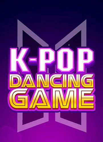 K-pop dancing songs: Music line free game скріншот 1