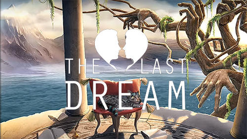 The last dream: Developers edition screenshot 1