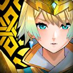 Fire emblem heroes Symbol