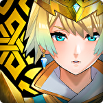 Fire emblem heroesіконка