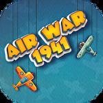 Air war 1941 icono