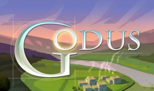 Godus screenshot 1