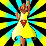Super Scooby adventures Symbol