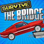 Survive the bridge icono