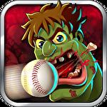 Baseball vs zombies returns Symbol