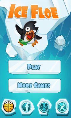 Ice Floe screenshots