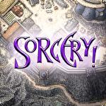 Иконка Steve Jackson's Sorcery! Part 4: The crown of kings