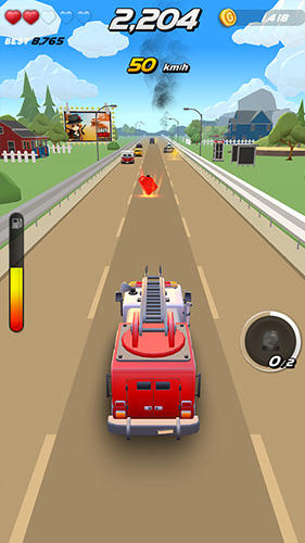 Mose's miracle screenshot 3