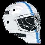 Virtual Goaltender ícone