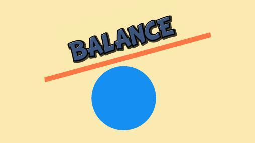 Balance screenshots