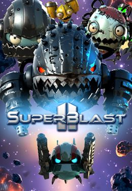logo Super explosión 2