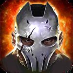 Mayhem: PvP multiplayer arena shooter icône
