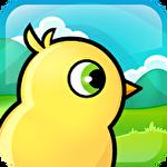 アイコン Duck life