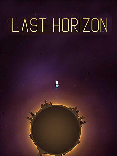 logo Letzter Horizont