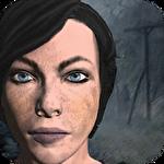Horror story: Nancy Parker Symbol