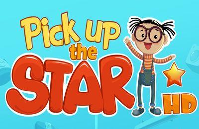 logo Hol dir einen Stern