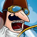 Aviator incredible adventure icono